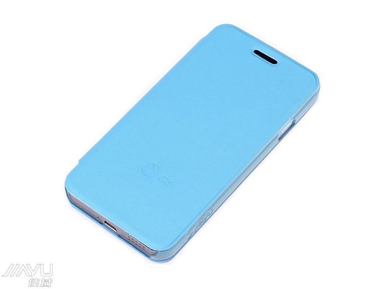Чехол для для мобильных телефонов Own brand 3000 mAh Jiayu G5 Jiayu G 5 Jiayu G 5 G5