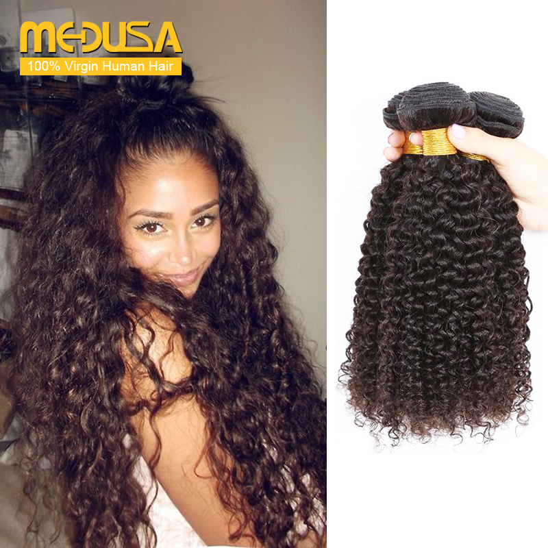 Popular Curly Weave Hairstyles Buy Cheap Curly Weave