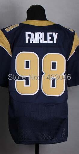 #98 , Elite Jersey 98 elite jersey