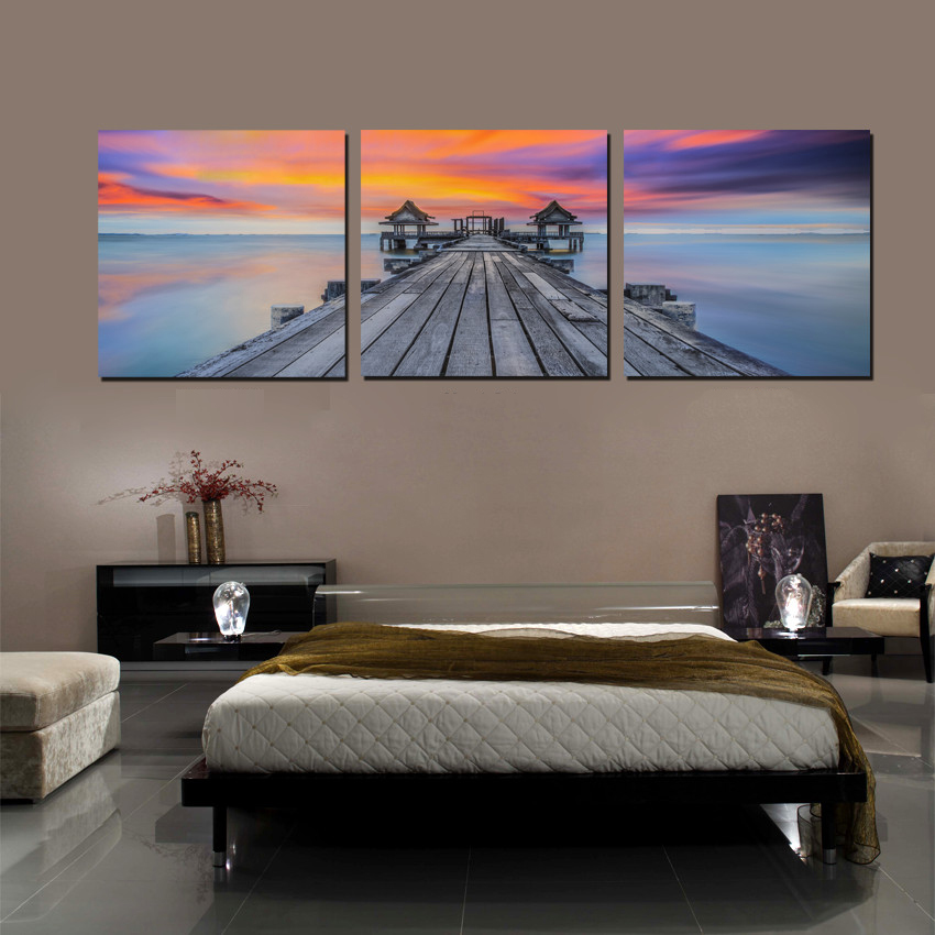 Online kopen wholesale kunst schilderen op hout uit china kunst schilderen op hout groothandel for Schilderen moderne volwassen kamer