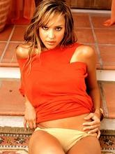 Hot Actress Sexy Panties