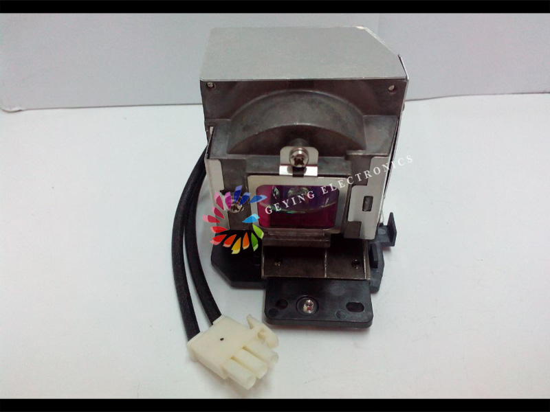 Фотография Free Shipping UHP 190/160W For A cer S5200 Original Projector Lamp Module EC.K1400.001