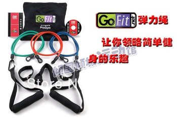 Free shipping.hand grippers.fitness.super elastic rope series.resistance bands.tubes.strength