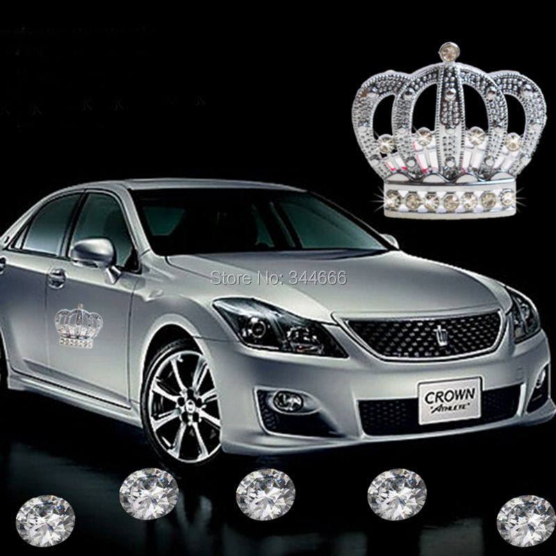 Online Get Cheap Bling Car Accessories Alibaba Group