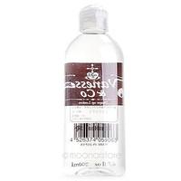 200 мл смазки toysheart растворяется в воде тело смазка Анальный секс продукции j * yp0123 #y2