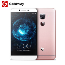 "Buy Original Letv LeEco Le 2 X620 3GB RAM 16GB ROM Helio X20 MTK6797 Deca Core Mobile Phone 5.5"" 1920x1080 16MP Fingerprint ID for $139.99 in AliExpress store"