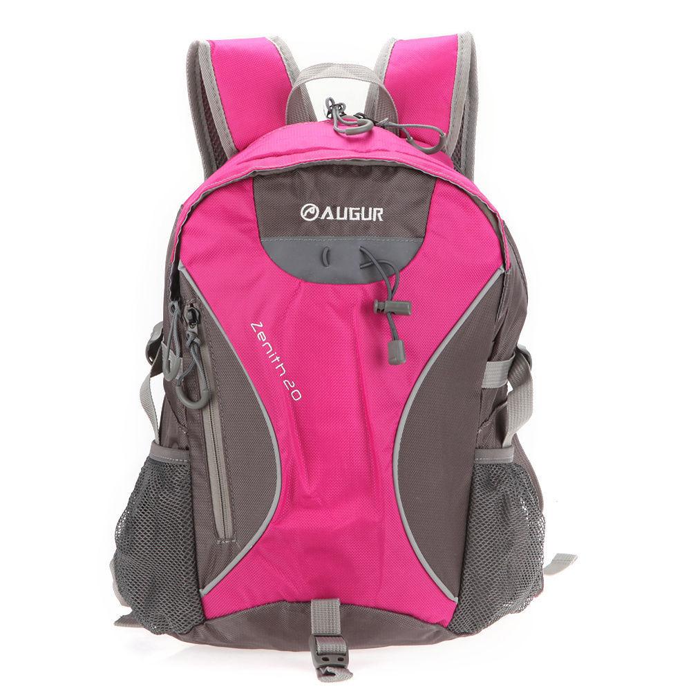 2015 new arrival Unisex Canvas Backpack Rucksack School Satchel Hiking Bag Bookbag for men and women(China (Mainland))