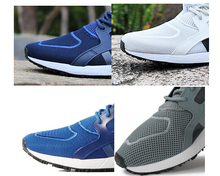 Top quality 2015 new arrive racer lite men sneakers fashion comfortable racing shoes zapatos hombre