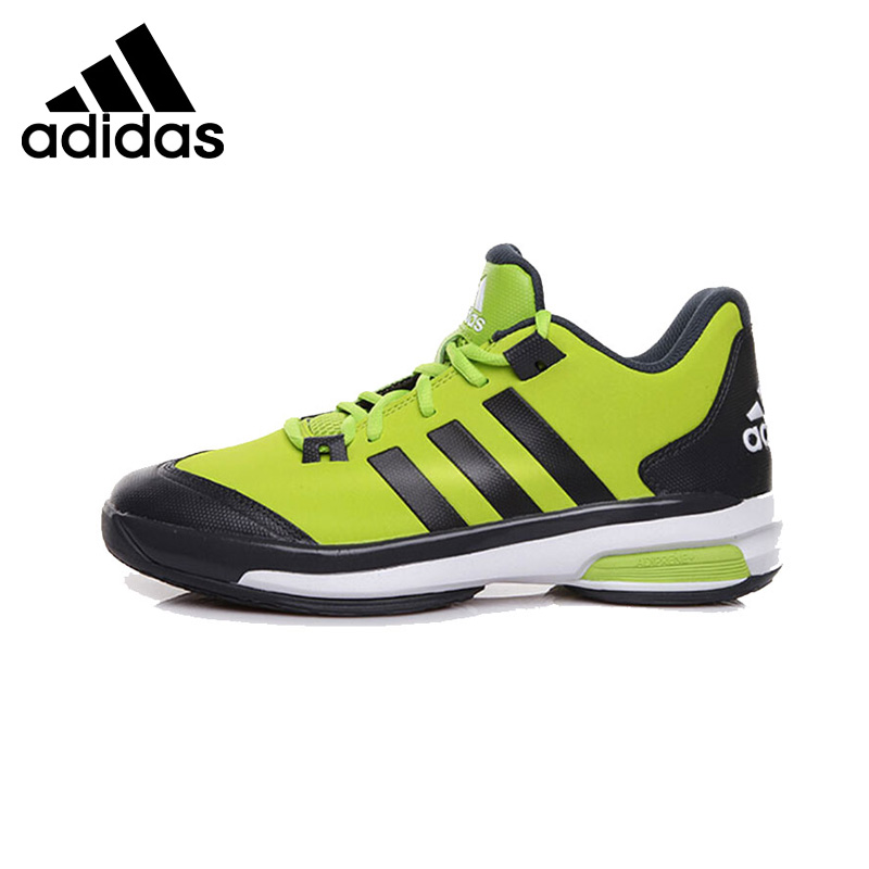 Original New Arrival 2016 Adidas Crazy Speed Men's Basketball Shoes Sneakers free shipping(China (Mainland))