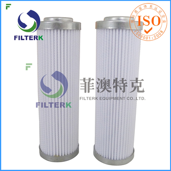 FILTERK 0110D005BN3HC industrial oil filters