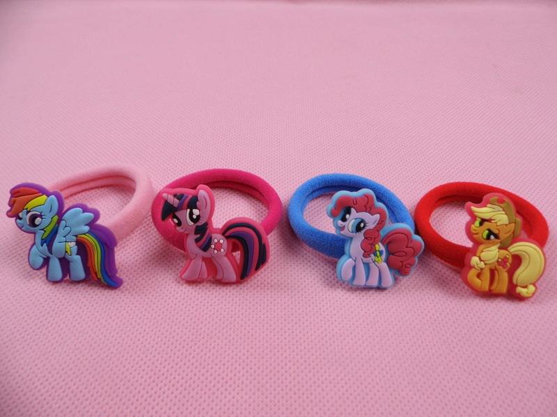 Hair Accessories Hairpin Hairclips Hair clip hairband band KG9002