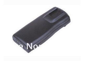 7.2V 1800mAh PMNN4063ARC Li-ion battery for Motorola GP2000 GP2000s SP66 GP2100 CP125 AXU4100 VL130 two way Radio(China (Mainland))