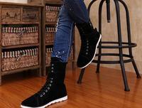 Мужские ботинки Sneaker z44