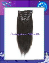 heat friendly synthetic hair extensions promotion