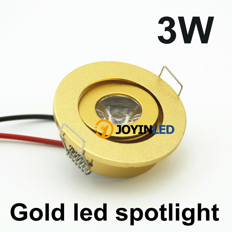 10pcs/lot Free shipping  under cabinet 220V Dimmable round mini cob led downlights<br><br>Aliexpress