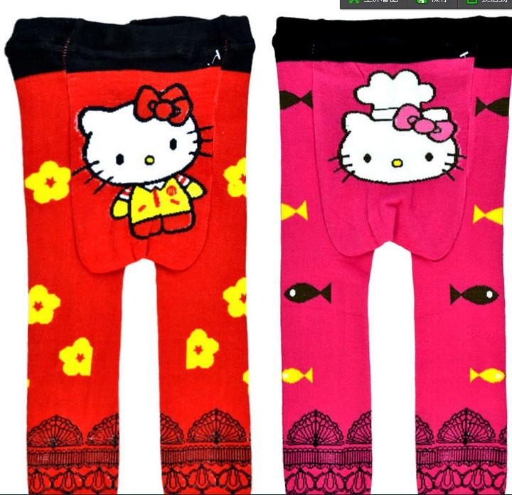 PP pants baby trousers kid wear 18 pieces a lot busha 2013 new model for autumn drop shipping FREE SHIPPING  917-B