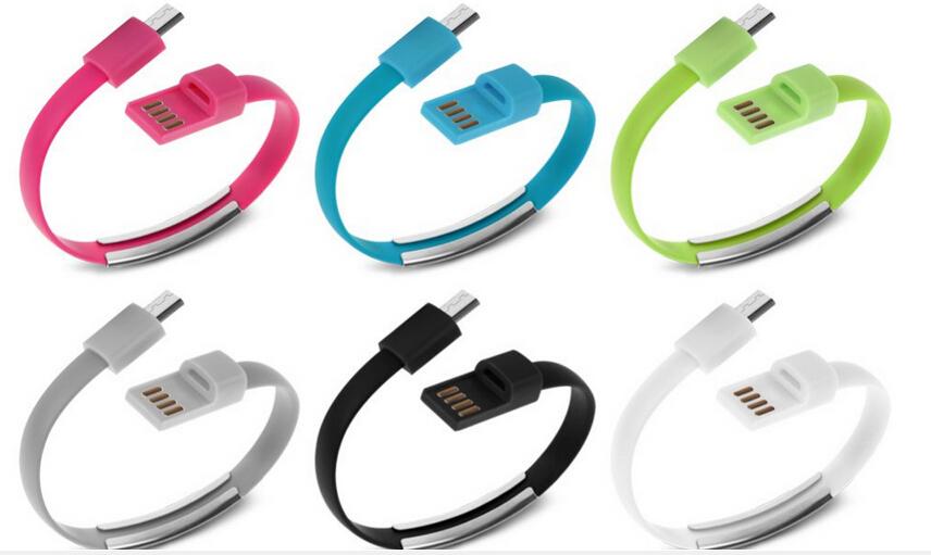 Кабель для мобильных телефонов New 2015 USB 2.0 Samsung Iphone