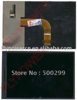 100% warranty LCD Screen Display for HTC Dream G1 L by free shipping(China (Mainland))