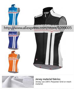 2015 roupa ciclismo Vest baja 5b dirt tire set 2pc front 2pc rear