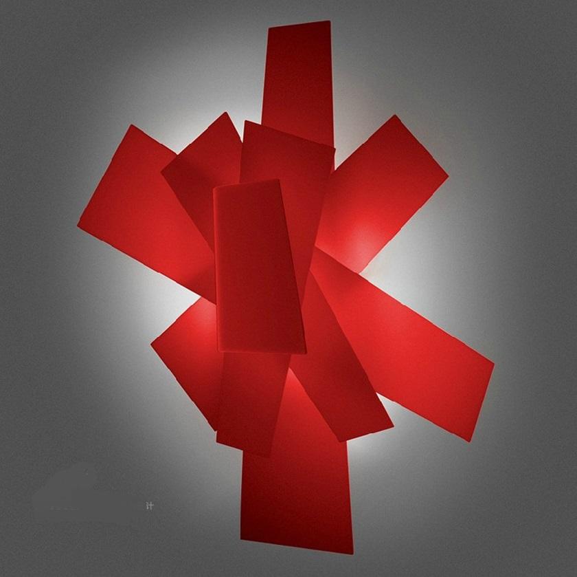 roten deckenleuchten kaufen billigroten deckenleuchten partien aus china roten deckenleuchten. Black Bedroom Furniture Sets. Home Design Ideas