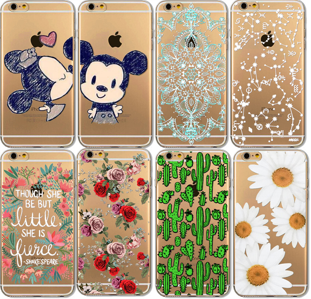The Current Hot Fashion Various Mobile Phone Back Case Cover For iPhone 5S EC791(China (Mainland))