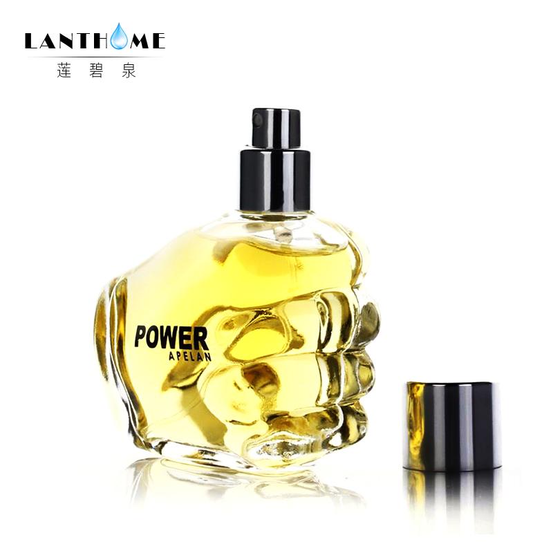 Men Perfumes and fragrances of brand originals Perfumes eau de toilette men Sex aphrodisiac for men Mens cologne in perfume(China (Mainland))