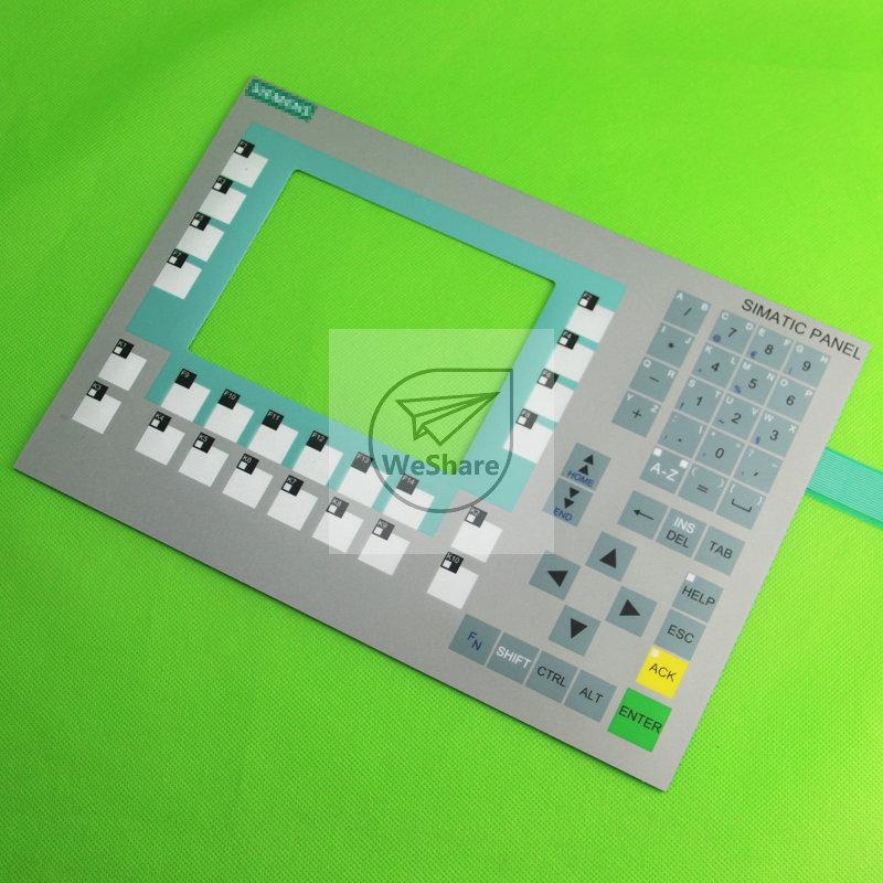 ЖК-модуль Unbrand op277/6 6av6643/0ba01/1ax0 LF00003 new membrane keypad operation panel button mask for op27 6av3627 1lk00 1ax0 6av3 627 1lk00 1ax0