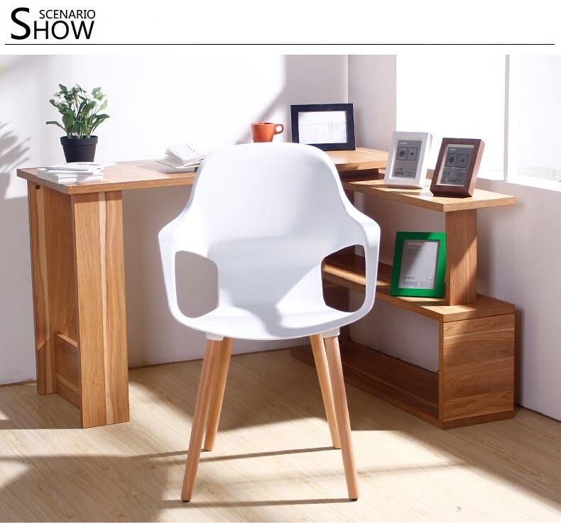 Dining room chair restaurant stool <br><br>Aliexpress