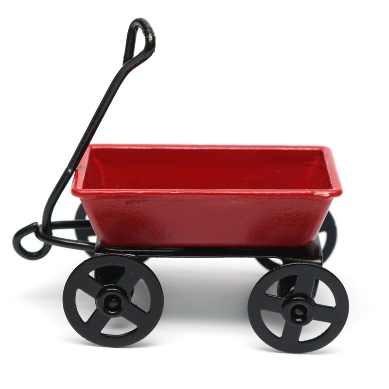 Online Get Cheap Garden Cart Alibaba Group