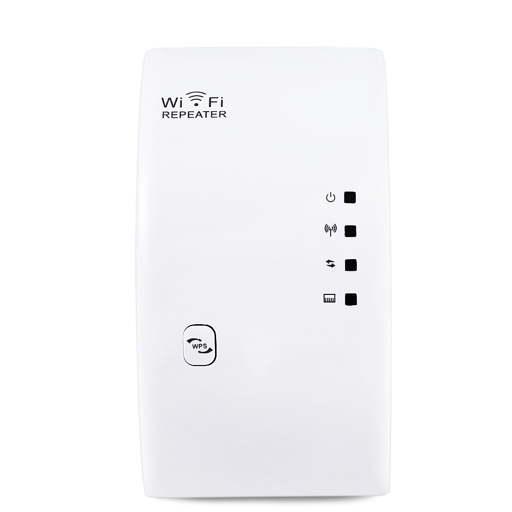 EU/AU/UK/US Wireless Wifi Repeater 300Mbps Network Router Extender Antenna Best Wifi Roteador Signal Amplifier Repetidor(China (Mainland))