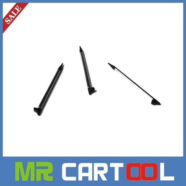 2013 Top rated 100% Original high quality Free Shipping Launch x431 Diagun stylus pen(wholesale/retail)(Hong Kong)