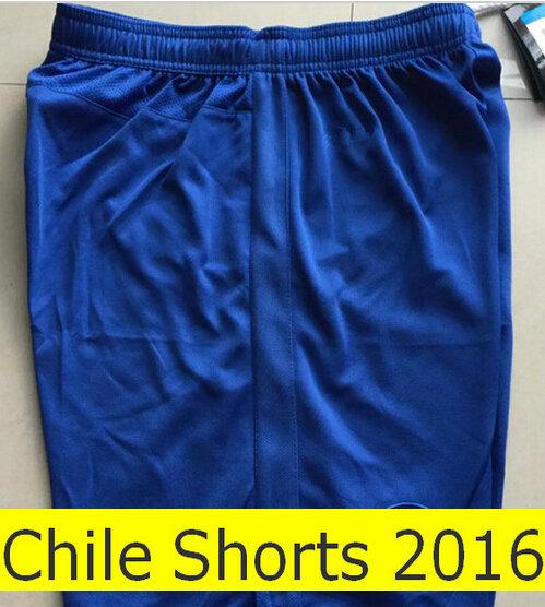2015 Shorts Men Free Shipping New Hot Sale Mens Leisure Shorts Casual Men Shorts chile soccer shorts(China (Mainland))