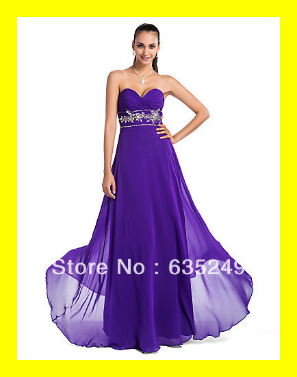 Cheap Formal Dresses Maxi Evening Prom Uk Exclusive Dress Gown Straight Floor-Length Built-In Bra Beading Sweetheart 2015 Cheap(China (Mainland))