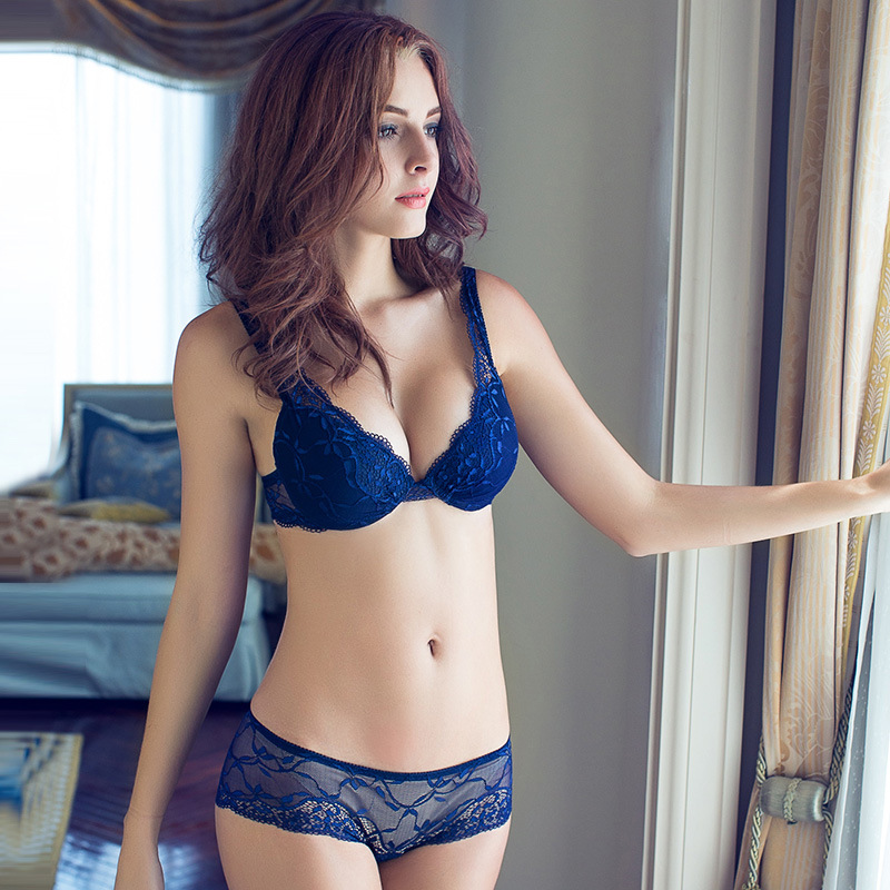 sexy girl pics