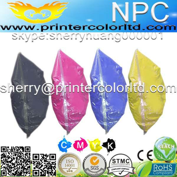 powder  for Okidata 822 N for Oki  C 822-N for Oki-data C-822N black transfer belt POWDER -free shipping<br><br>Aliexpress