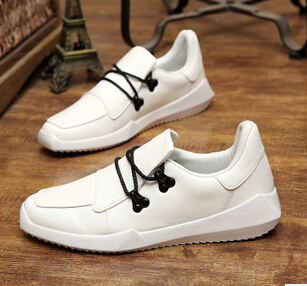 spring/autumn style new sports recreational shoe y3 han edition fashion joker men sneakers running sell like hot cakes shoes(China (Mainland))