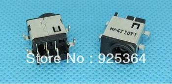DC Power Jack Connector for SAMSUNG NP-RV410 RV415 RV510 RV511 RV515 RV520 RV720 RC510 RF510 RF710 DC PLUG CHARGER IN PORT