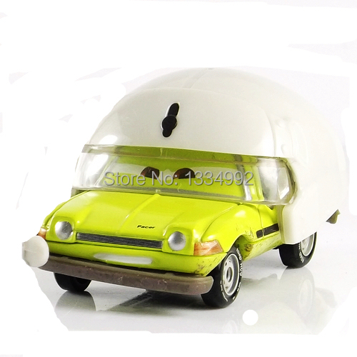 Mini Toy Cars For Boys : New arrival toys hobbies metal miniature car for kids