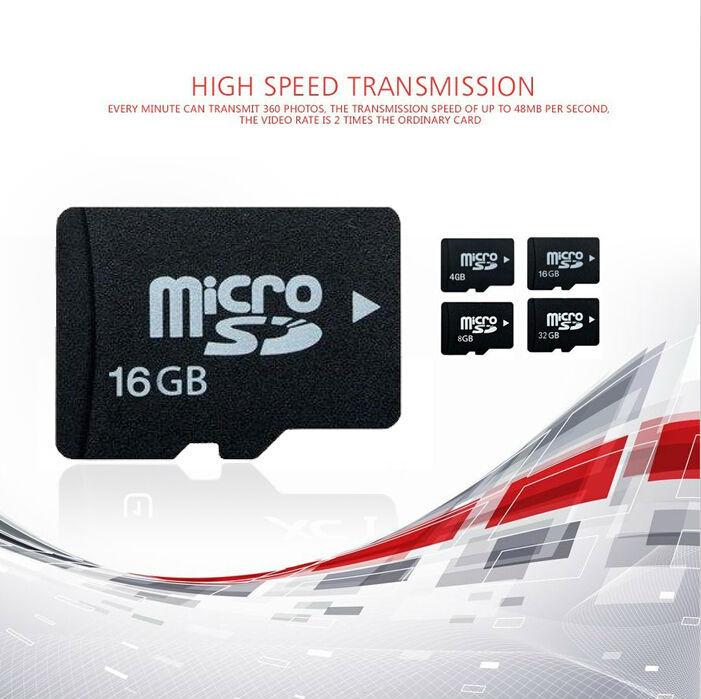 Promotion Micro SD Card TF Memory Card +free reade+ adapter Gift SDHC mini T-Flash tiny Transflash 2G 4G 8GB 16GB 32GClass 10 T2(China (Mainland))