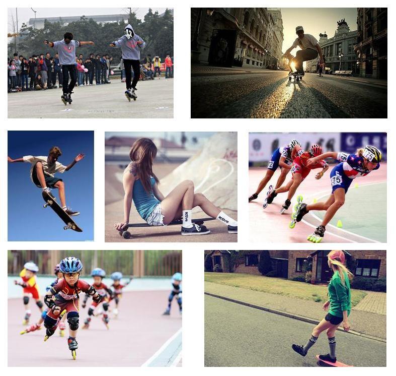skating life1