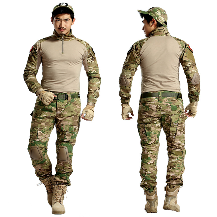 new army acu uniforms new military uniform 2018 pictures