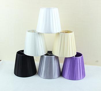ikea purple beurteilungen online einkaufen ikea purple beurteilungen auf. Black Bedroom Furniture Sets. Home Design Ideas