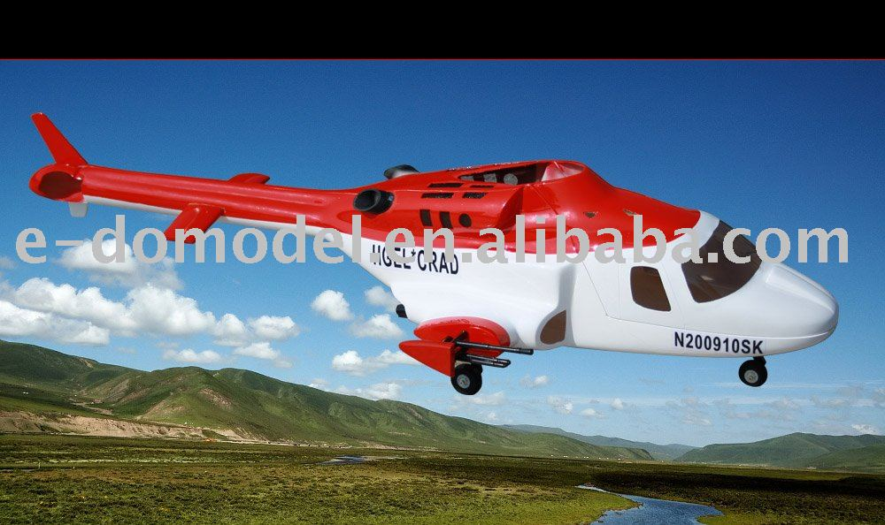 airwolf helicopter for sale with 701326 266849567 on Watch besides Hughes md500 defender idf moreover 221785827186 furthermore 924 Bel Air Road additionally Airwolf.