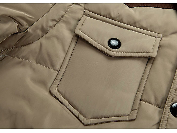 2014 Winter men s clothes down jacket coat men s outdoors sports thick warm parka coats