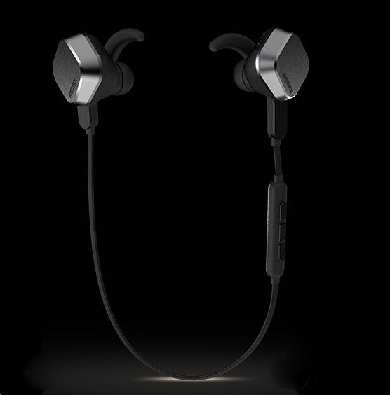 Wireless Conect Bluetooth Headset Super Bass Music Headphone With Microphone Earphone TF Card Slot Radio  Headphones