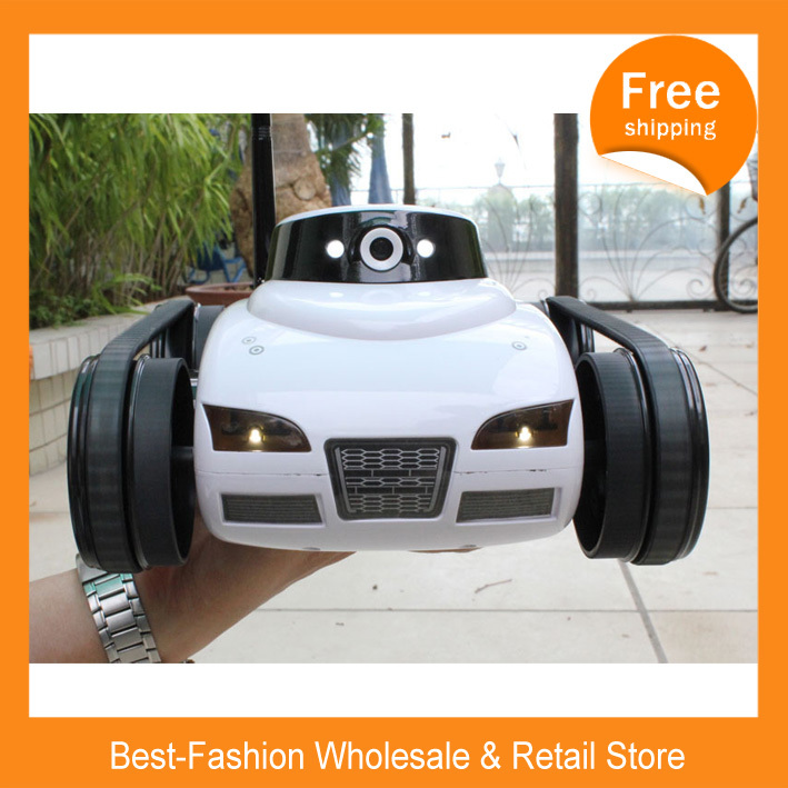 Здесь можно купить  Free shipping 6pcs/lot New Design I-spy Tank Toys 4ch Wifi Iphone Ipad Electric Remote Control car With Camera toy For children Free shipping 6pcs/lot New Design I-spy Tank Toys 4ch Wifi Iphone Ipad Electric Remote Control car With Camera toy For children Игрушки и Хобби