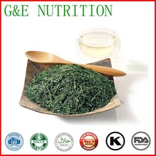 Buy 100% Natural Green Tea Extract 40% L-theanine HPLC for $21.66 in AliExpress store