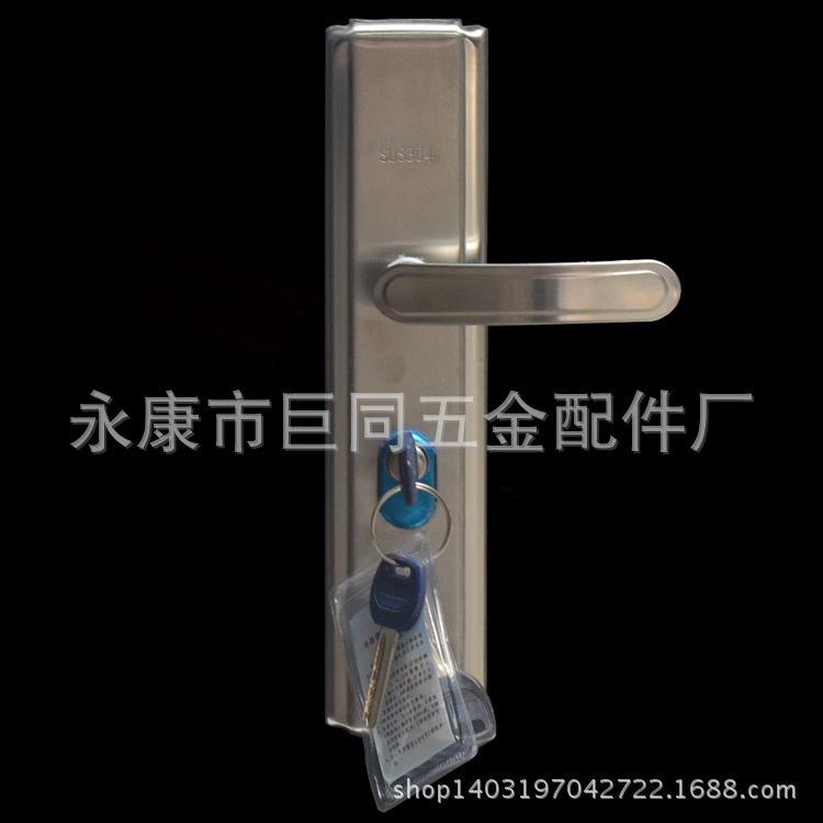 Handle Lock Stainless Steel Interior Door Handle Locks Advanced New Handle Lock