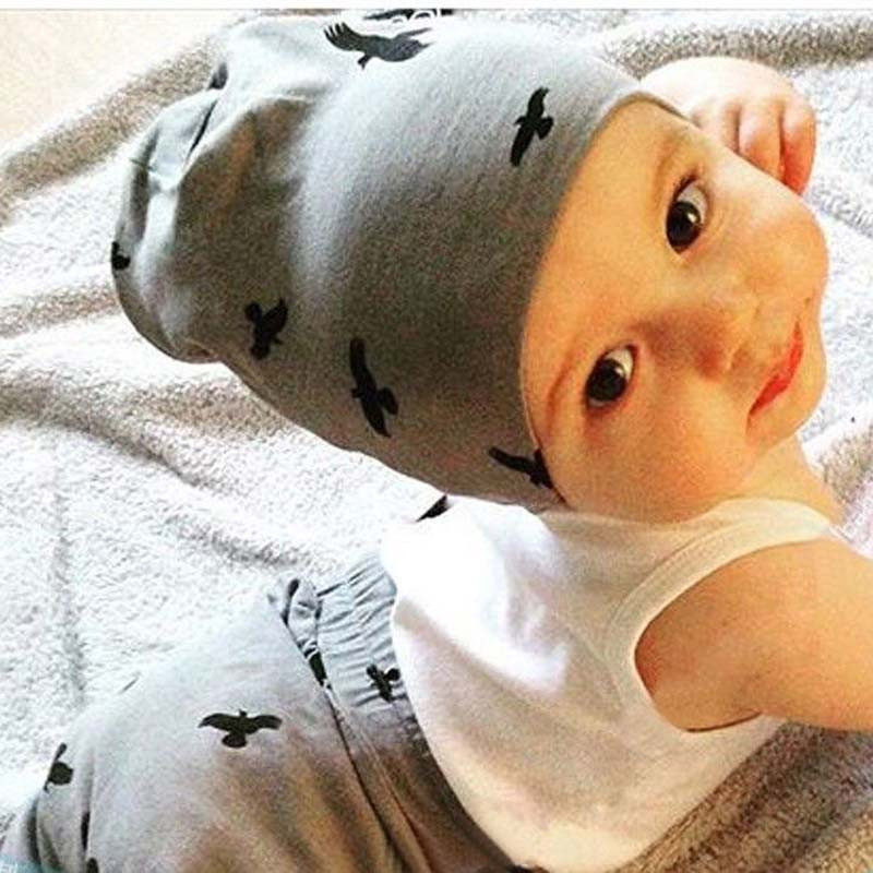 New Cotton Baby Hat Girls Boys Hats Newborn Photography Props Toddler Infant Kids Caps Lovely Animal Baby Beanies MKE036 -- PT50(China (Mainland))