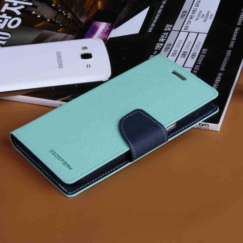 купить Чехол для для мобильных телефонов L80 , Goospery LG L80 D380, + for L80 недорого